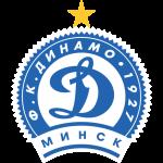 دينامو مينسك