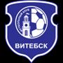 فيتيبسك