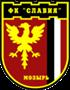 سلافيا