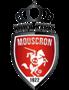 موسكرون