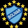 بوليفار