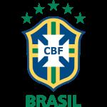 البرازيل تحت 23 عام