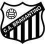 براغانتينو