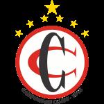 كامبيننسي