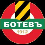 بوتيف بلوفديف