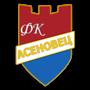 آسينوفاك