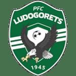 رازغراد