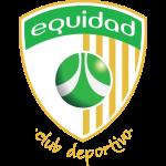 إكيداد بوغوتا