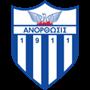 أنورثوسيس فاماغوستا