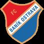 بانيك أوسترافا