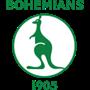 بوهيميانز 1905