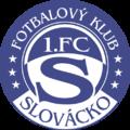 سلوفاتسكو (2)