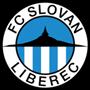 سلوفان ليبيريتس
