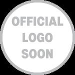 بوستون يونايتد