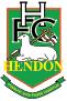هيندون