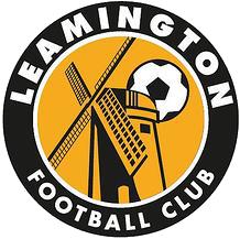 ليمينغتون