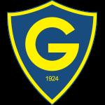 غنيستان