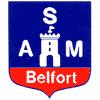 بلفورت