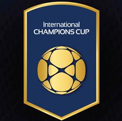 كأس الابطال الدولية