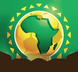 كأس السوبر الأفريقي