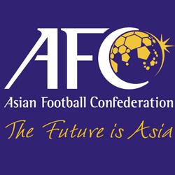 تصفيات كأس الأمم الآسيوية