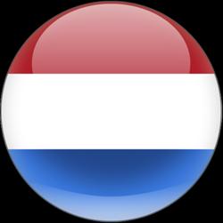 كأس هولندا