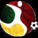 كأس العرب تحت 20 سنه