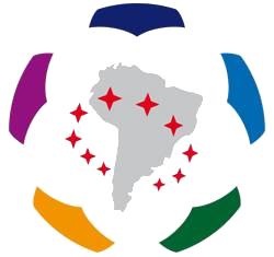 كوبا ليبيرتادورس