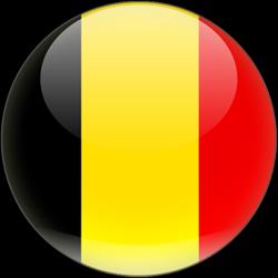 كأس السوبر البلجيكي