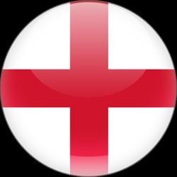 الدوري الإنجليزي