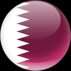 الدوري القطري