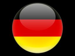 الدوري الالماني