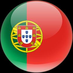 الدوري البرتغالي