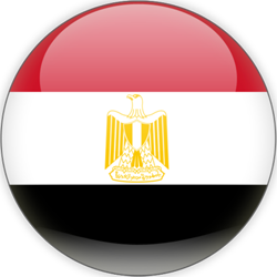 الدوري المصري بطولات