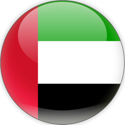 الدوري الاماراتي