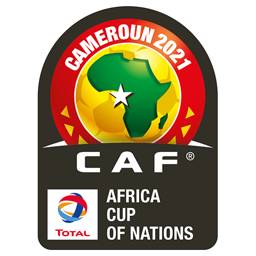 تصفيات كأس الامم الافريقية
