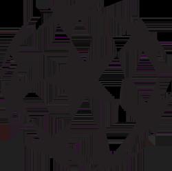 نتيجة بحث الصور عن دوري أبطال أوروبا logo