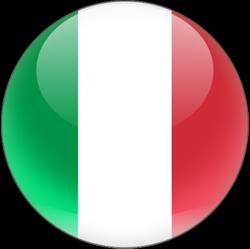 كأس السوبر الإيطالي