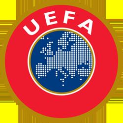 تصفيات أوروبا لكأس العالم