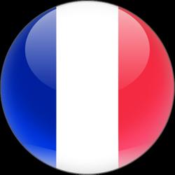 الدوري الفرنسي