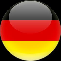 كأس السوبر الالماني