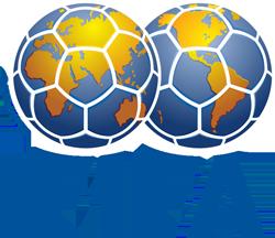 ملحق تصفيات كأس العالم بين القارات