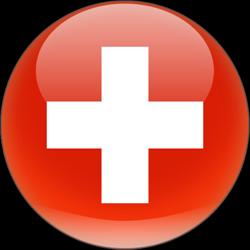 الدوري السويسري
