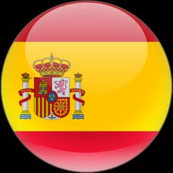 الدوري الاسباني