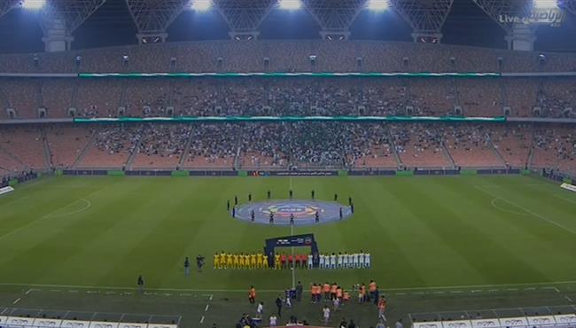 ملخص مباراة الأهلي والتعاون (3-1) الدوري السعودي