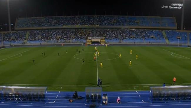 ملخص مباراة النصر والتعاون (2-1) الدوري السعودي