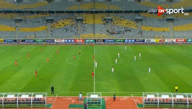 ملخص مباراة الزمالك وديكاداها (6-0) دوري أبطال إفريقيا