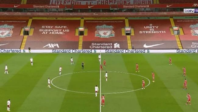 ملخص وركلات ترجيح مباراة ليفربول وارسنال في كاس رابطة الاندية الانجليزية