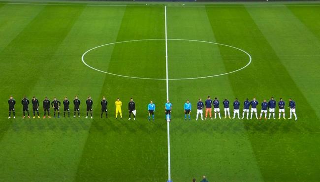 ملخص مباراة ريال مدريد ومونشنجلادباخ (2-2) دوري ابطال اوروبا