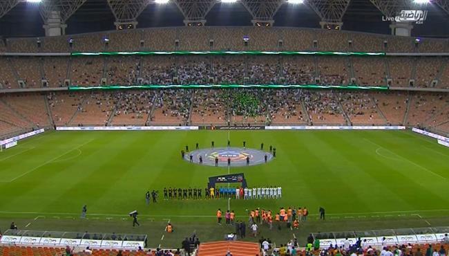 ملخص مباراة الاهلي والفتح (0-1) الدوري السعودي